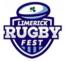 Limerick Rugby Fest