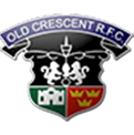 Old-crescent-rfc-logo