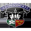 Old-crescent-rfc-logo