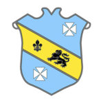 lrf-club-logos-10