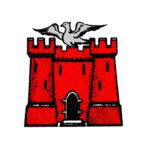lrf-club-logos-11
