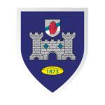 lrf-club-logos-12