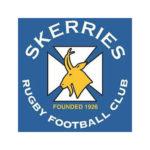 lrf-club-logos-13