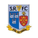 lrf-club-logos-14