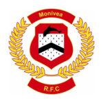 lrf-club-logos-16