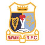 lrf-club-logos-2