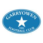lrf-club-logos-4