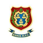 lrf-club-logos-7